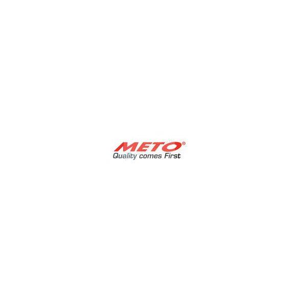 19×16mm - METO EC 1619 eredeti árazószalag