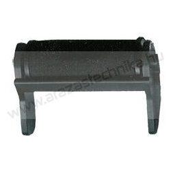 Festékhenger Blitz L17; T222; T117-A árazógéphez
