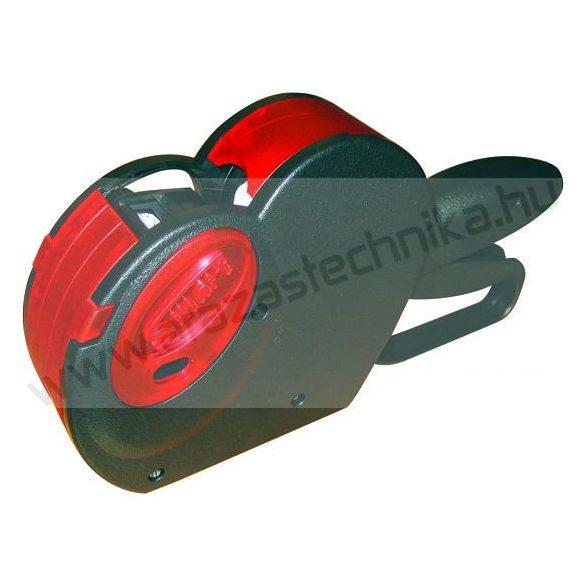 SMART PH6/2112  - egysoros árazógép
