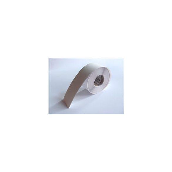 Folyamatos 51mm × 35 méter Epson JET matt prémium papír címke