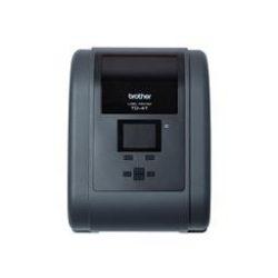 Fehér mágnestábla 45x60cm írható whiteboard
