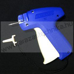VP-Tool (S) - Standard szálbelövő pisztoly