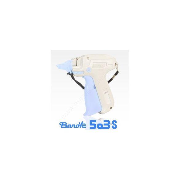 Banok 503-S szálbelövőpisztoly