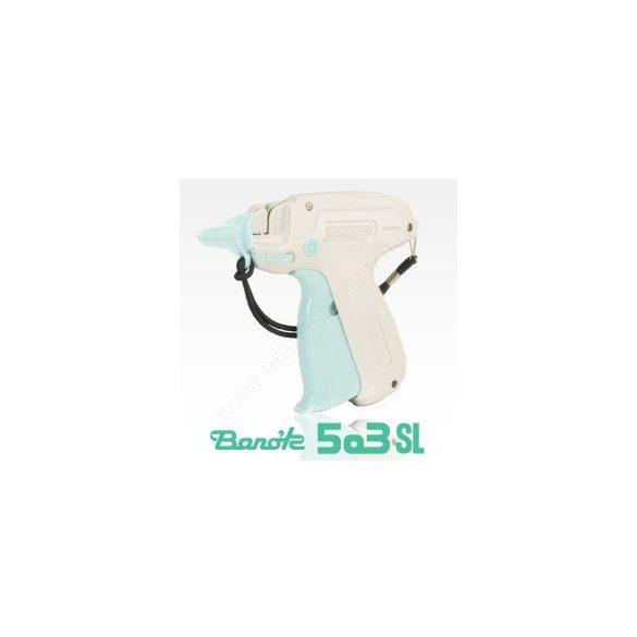 Banok 503-SL szálbelövőpisztoly