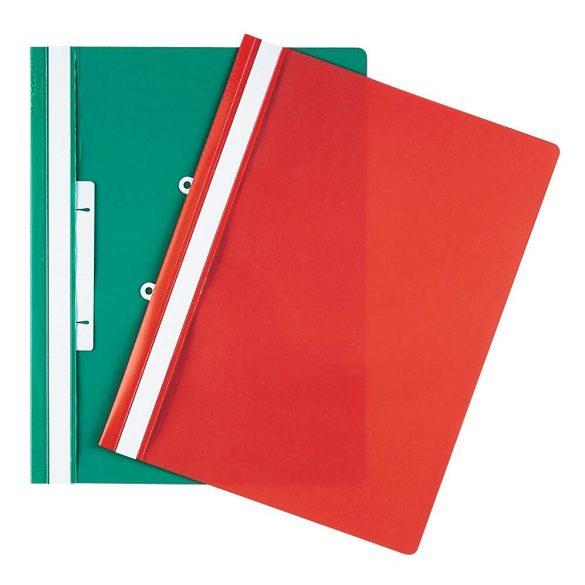 90x40 mm TT papír címke (1.000 db/40) ARANY
