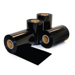 5 mm FINE erős Nylon belövőszál (1.000szál/#) Japán Banók UXN-5/100