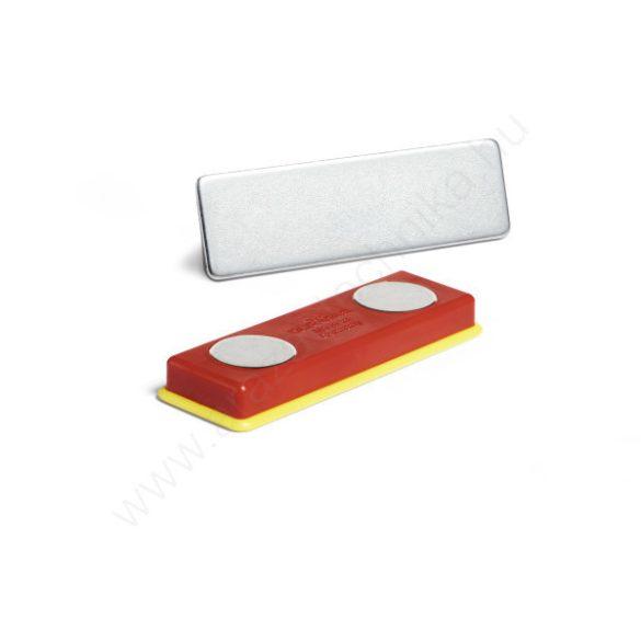 Durable mágnes szett (8917-00)