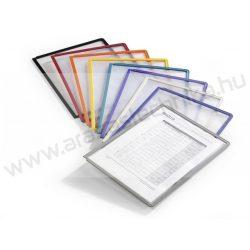 SHERPA® Durable A4 Display Panel (5606)
