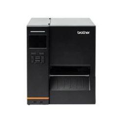 Fehér mágnestábla 90x60cm írható whiteboard