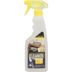 Folyékony kréta lemosó Securit® 500 ml