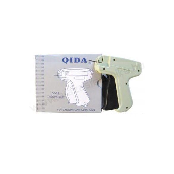 Qida szálbelövőpisztoly