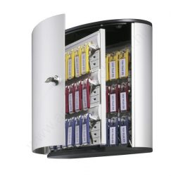 Kulcskazetta - Durable KEY BOX 36 kulcsszekrény (1952)