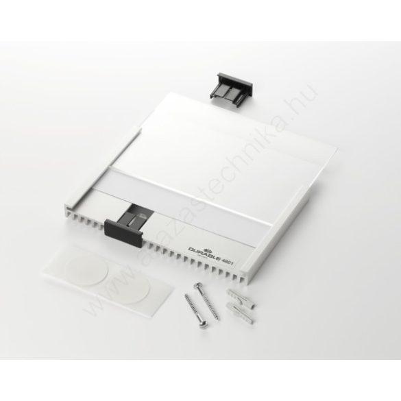 INFO SIGN 149×105,5mm (4801-23) ajtótábla