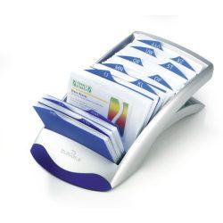 51mm átlátszó körcímke - PP CLEAR műanyag lezárócímke