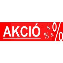 Molinó 100×30 cm - AKCIÓ