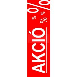Molinó 30×100cm - AKCIÓ (+sín)