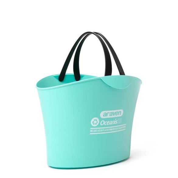 Bevásárló kosár - SHOPHIE 15L - kék