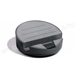 Tablet tartó VARICOLOR (7611-58) antracit