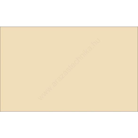 26x16mm natúr ORIGINAL árazócímke (1.000db/tek) - szögletes