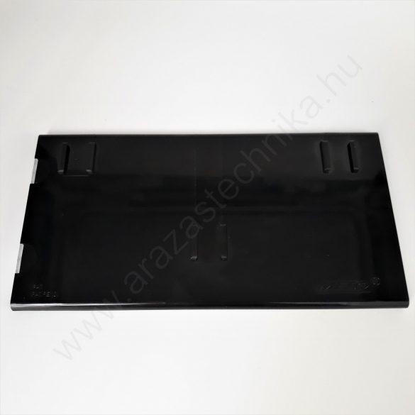Árkazetta  PromoSign DUPLO 160×85mm - fekete
