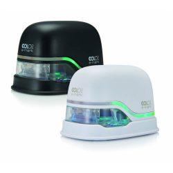 COLOP e-mark® mobil nyomtató