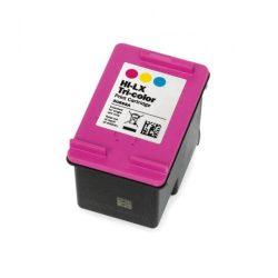 COLOP e-mark® mobil nyomtatóhoz festékpatron