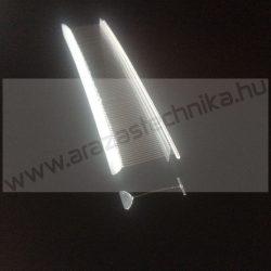 15mm belövőszál (1.000 szál/#) VP Standard - Magas Minőség (100S)