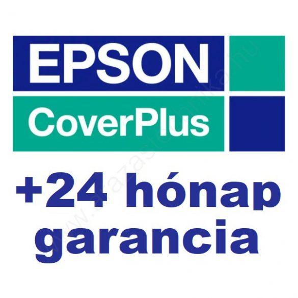Epson C3500 +24 hónap garanciakiterjesztés
