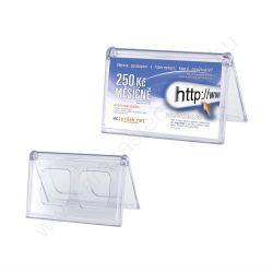 Körcímke 14mm (247db/ív) Rayfilm (20ív/#)