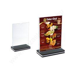 Körcímke 18mm (150db/ív) Rayfilm (20ív/#)