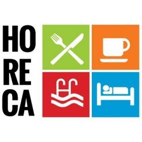 HoReCa termékek
