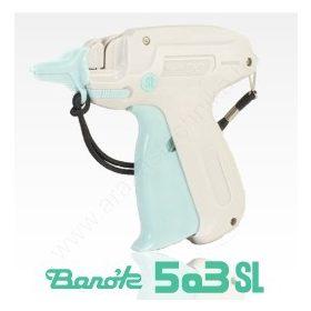 STANDARD belövőszál, szálbelövő pisztoly, póttű